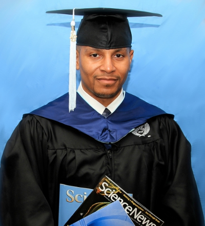 Reginald_Finley_Sr_Graduation_May_2013_SUNY_Buffalo_Small